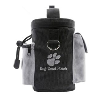 Dog Training Treat Pouch