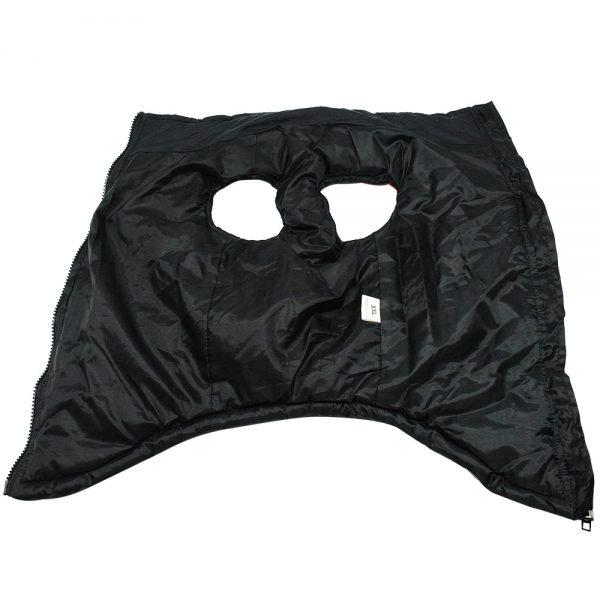 Beirui Winter Dog Vest Jacket